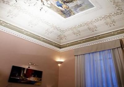 Bed And Breakfast Antiche Volte